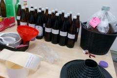 Naše unitářské víno!